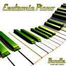 Electronic Piano Bundle