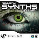 Essential Reason Synths Vol 1