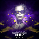 Essential Swedish Toolz Vol 1