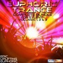 Euphoric Trance For Sylenth Bundle (Vols 1-3)