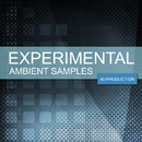Experimental Ambient Samples