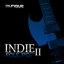Indie Folk Pop 2