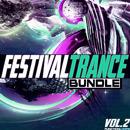 Festival Trance Bundle 2