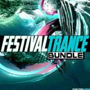 Festival Trance Bundle