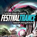 Festival Trance