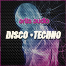 From Disco To Techno