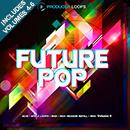 Future Pop Bundle (Vols 4-6)