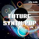 Future Synth Pop Vol 1