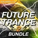 Future Trance Bundle 2 (Vols 4-6)