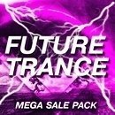 Future Trance Mega Sale Pack