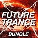 Future Trance Bundle