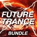 Future Trance Bundle