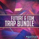 Future & EDM Trap Bundle