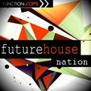 Future House Nation
