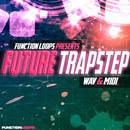 Future Trapstep