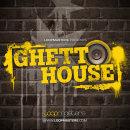 Ghetto House