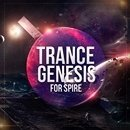 Trance Genesis For Spire
