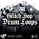 Glitch Hop Drum Loops (Reason Refill)
