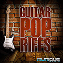 Guitar Pop Riffs