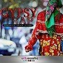 Gypsy Trap