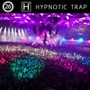 H2: Hypnotic Trap