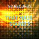 That Hau5 Sound 2