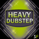 Heavy Dubstep