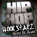 Hip Hop Hook Starz: NBA