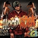 Hood Rock
