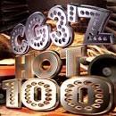 CG3'Z Hot 100