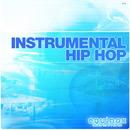 Instrumental Hip Hop
