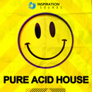 Pure Acid House