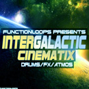 Intergalactic Cinematix