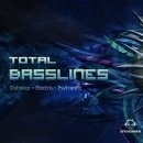 Jorg3 Total Basslines