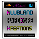 Klubland HardKore Kreations