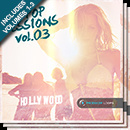 LA Pop Sessions Bundle (Vols 1-3)