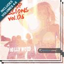LA Pop Sessions Bundle (Vols 4-6)