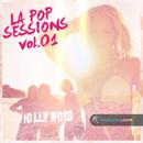 LA Pop Sessions Vol 1