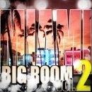 Miami Big Room Vol 2