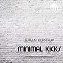 Minimal Kicks