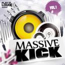 Play It Loud: Massive Kick Vol 1