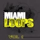 Miami Loops Vol 1