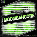 Moombahcore