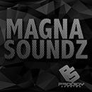 Magna Soundz