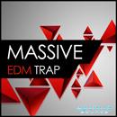 Massive EDM Trap