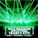 Max Braiman: Uplifting Trance Kits