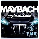 Maybach Inspirationz