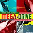 MEGA-DRIVE: Psychodelic Trance Bundle