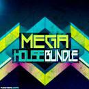 Mega House Bundle