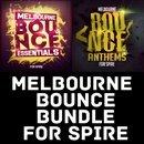 Melbourne Bounce Bundle For Spire